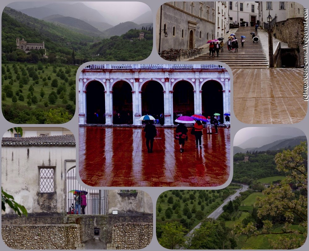 Spoleto-collage2-a