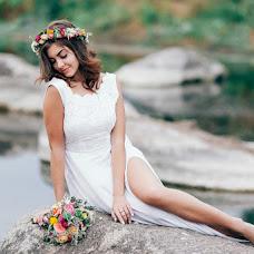 Wedding photographer Aleksandr Sorokin (Shurr). Photo of 23.12.2015