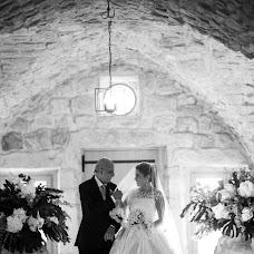 Wedding photographer Elena Kukoleva (SAWRINI). Photo of 13.07.2017