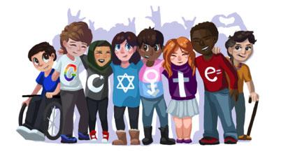 Google Doodle Symbolik - Seite 3 V7KgAr1idxMss07KfSOxB-DIti0lM1UJ5w396-MuFuBscJI5844PQ-8QitBOoxkHpwj7n78rkEpV_9S16UUCo434hISyfPsNG6zhgGo