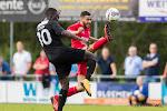 Krijgt Beerschot verdediger via Sheffield United? 22-jarige Ghanees in beeld