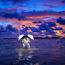 Wedding photographer Pasha Ivanyushko (ArtStyle). Photo of 22.08.2015