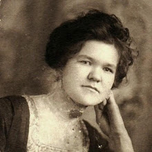 Photo: 1910 H Aagot Olsen