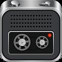 Smart Sound Recorder icon