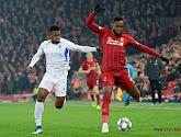 Ondanks dubbele rode kaart op twee wedstrijden: Genk-verdediger Cuesta beschikbaar tegen Club Brugge