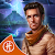 Adventure Escape: Dark Ruins file APK for Gaming PC/PS3/PS4 Smart TV