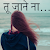 status, shayari, DP status, video status, meme file APK for Gaming PC/PS3/PS4 Smart TV