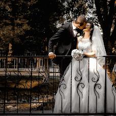 Wedding photographer Timur Assakalov (TimAs). Photo of 30.09.2018