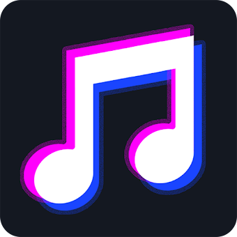 Music Cloud - music player pro