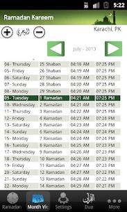 Ramadan Times 2