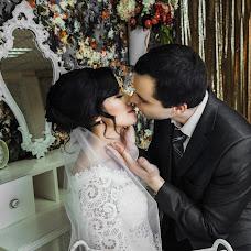 Wedding photographer Diana Varich (dianavarich). Photo of 23.02.2018