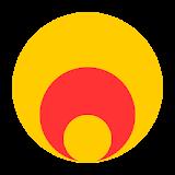Яндекс.Радио — музыка онлайн Android App