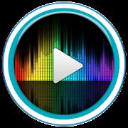 HD Video Player (wmv,avi,mp4,flv,av,mpg,mkv)2020
