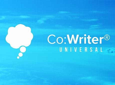 Co:Writer