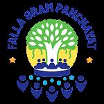 Falla Panchayat icon