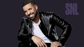 Drake - May 14, 2016