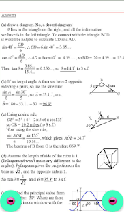 Education Council of Zambia Maths Revision - náhled