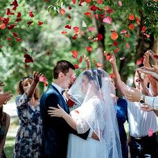 Wedding photographer Alisher Makhmadaliev (Makhmadalievv). Photo of 09.07.2018