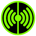 Wifi Search Free Open icon