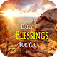 Download Everyday Wishes and Blessings For PC Windows and Mac
