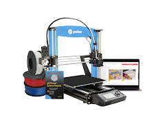 3D Printer Education Bundles