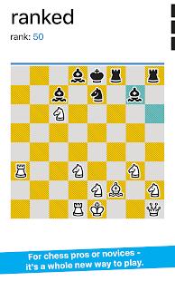 Really Bad Chess 18