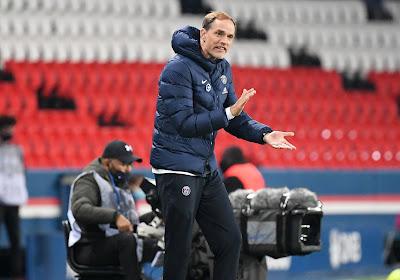 Officiel : Chelsea présente le remplaçant de Frank Lampard