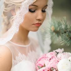 Wedding photographer Aleksandr Konovalov (Kbah). Photo of 02.07.2015