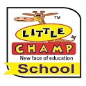 Little Champ School Beawar ( iPathi ) icon