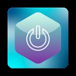 Screen Off Pro (Screen lock) Icon
