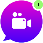 Video Call Recorder - Automatic Call Recorder Free