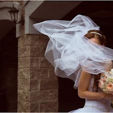 Wedding photographer Evgeniy Evtyukhov (Eevtyukhov). Photo of 20.06.2014