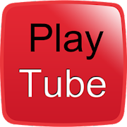 App HD Video Tube APK for Windows Phone