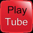 HD Video Tube apk