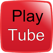 HD Video Tube Android APK Download Free By Silver Line