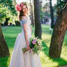 Wedding photographer Oleg Kislyy (sour). Photo of 21.03.2017