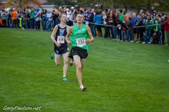 Photo: 4A Boys - Washington State Cross Country Championships   Prints: http://photos.garypaulson.net/p358376717/e4a5cdb0c