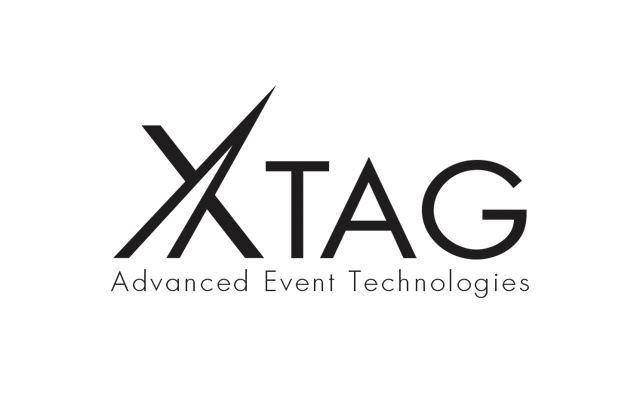 Xtag Print