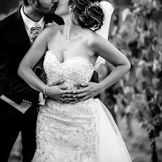 Wedding photographer Alice Franchi (franchi). Photo of 12.08.2017