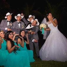 Fotógrafo de bodas Bety Gomez (betygomez123). Foto del 23.09.2017