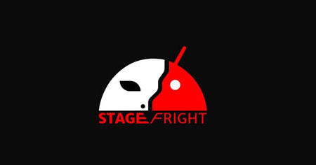 virus-android-stage-fright.jpg