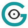 GUUDGOCLOUD icon
