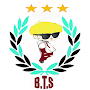 BTS Wallpaper APK icon