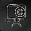 GoAction H22 icon