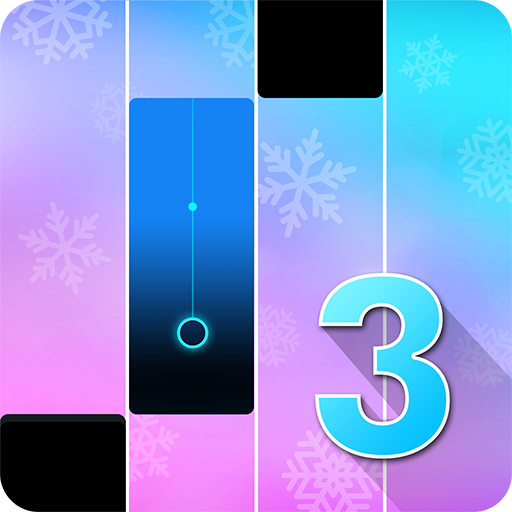 Magic Tiles 3 (game)