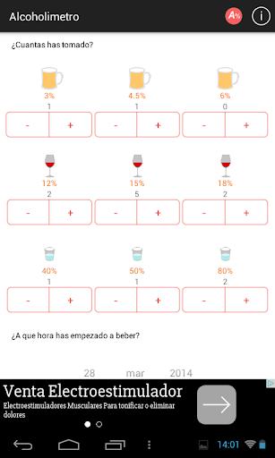 免費下載健康APP|免费酒精 app開箱文|APP開箱王
