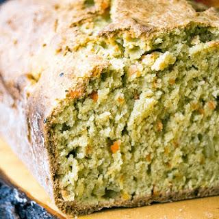 Zucchini Bread | Flavors of Fall
