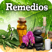 Remedios caseros faciles