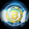 Bitcoin Mining : Calculator & Promo Code