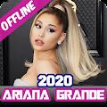 Ariana Grande Offline Music (All Songs) 2020 APK